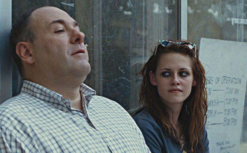 Трейлер к фильму «Добро пожаловать к Райли» (2010)